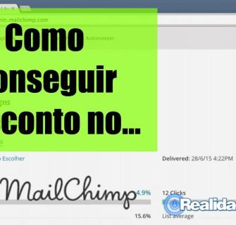 miniatura-desconto-mailchimp